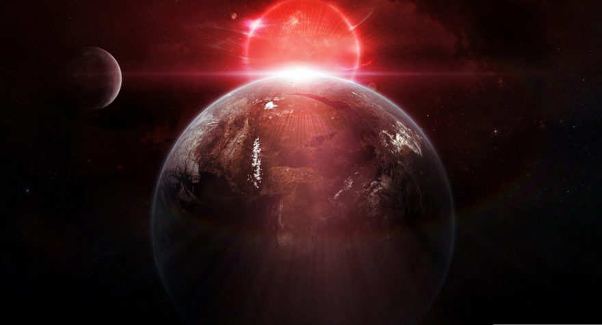 earth-red-sunrise-from-space_00450782