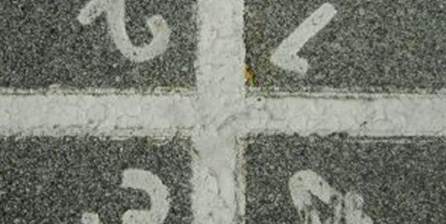 Numerologia-1-880x443