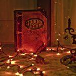 Los Arcanos del Tarot y el Amor