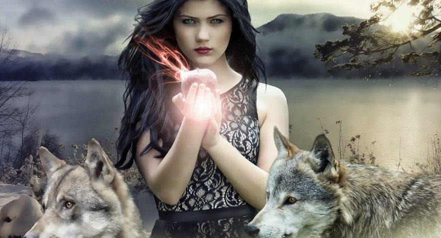 Significado-de-Morgana-El-Tarot-de-las-Hadas