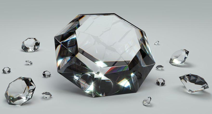 piedras-y-gemas-para-leo