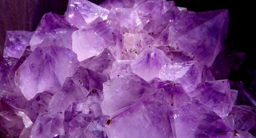 piedras-y-gemas-para-virgo