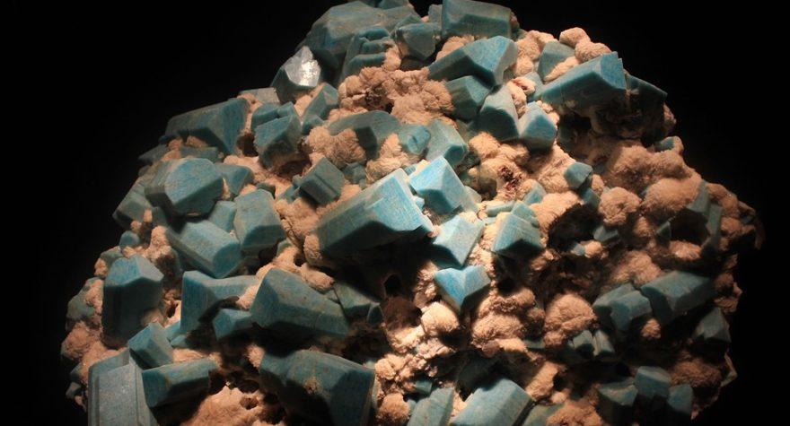 piedras-y-gemas-acuario