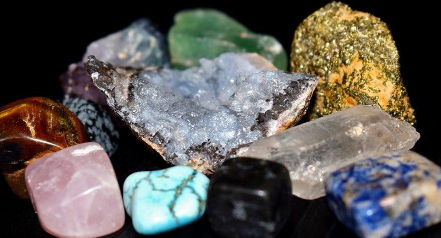 piedras-y-gemas-para-capricornio