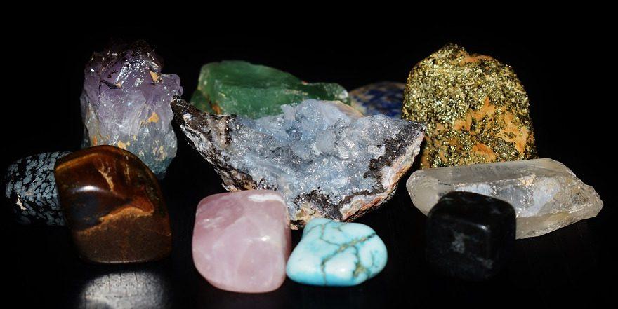 piedras-y-gemas-para-aries