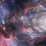 Diferencias entre la Astrología y la Astronomía