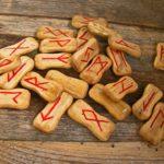 Aprende cómo consultar las runas