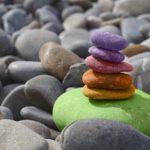 Cómo hacer que tu meditación rinda al máximo
