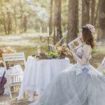 Dos hechizos de matrimonio infalibles
