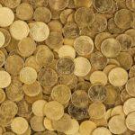 Hechizos y amuletos para atraer el dinero