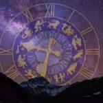 Por qué leer el horóscopo de la semana