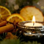 Perfumes para atraer el amor - magia en casa