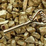 Piedras preciosas y metales de la suerte para Sagitario