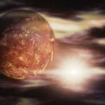 Venus y su influencia en el horóscopo de hoy Tauro