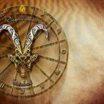 Datos de interés del horóscopo de Capricornio