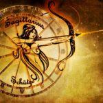 Consejos astrológicos para Sagitario hoy