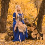 El paganismo y sus creencias