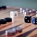 Numerología para la vida cotidiana – el poder de los Números