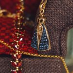 Piedras y gemas para Aries