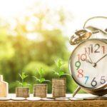Todo sobre la Casa Dos - las finanzas