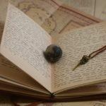 Todo sobre la Grafología – la mancia más científica
