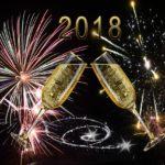 El horóscopo para el 2018