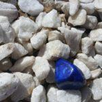 Piedras y gemas para Acuario