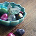 Piedras y gemas para Piscis
