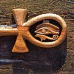 Simbología del Tarot Egipcio