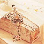 Qué significa cada signo del zodiaco
