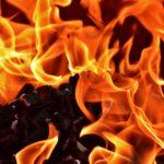 Signos de fuego - Características