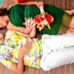 10 Razones para enamorarte de Géminis