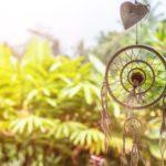 Amuletos de la suerte para el signo Géminis