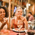 La cena ideal para cada signo del zodiaco