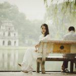 5 Signos del zodiaco que te abandonan sin compasión