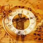 Cómo saber el ascendente de Aries