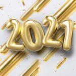 El horóscopo para el 2021